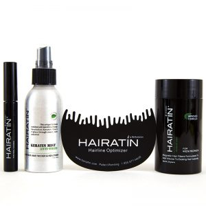 products-hairatin