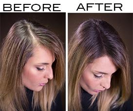 Hairatin-beautiful-hair