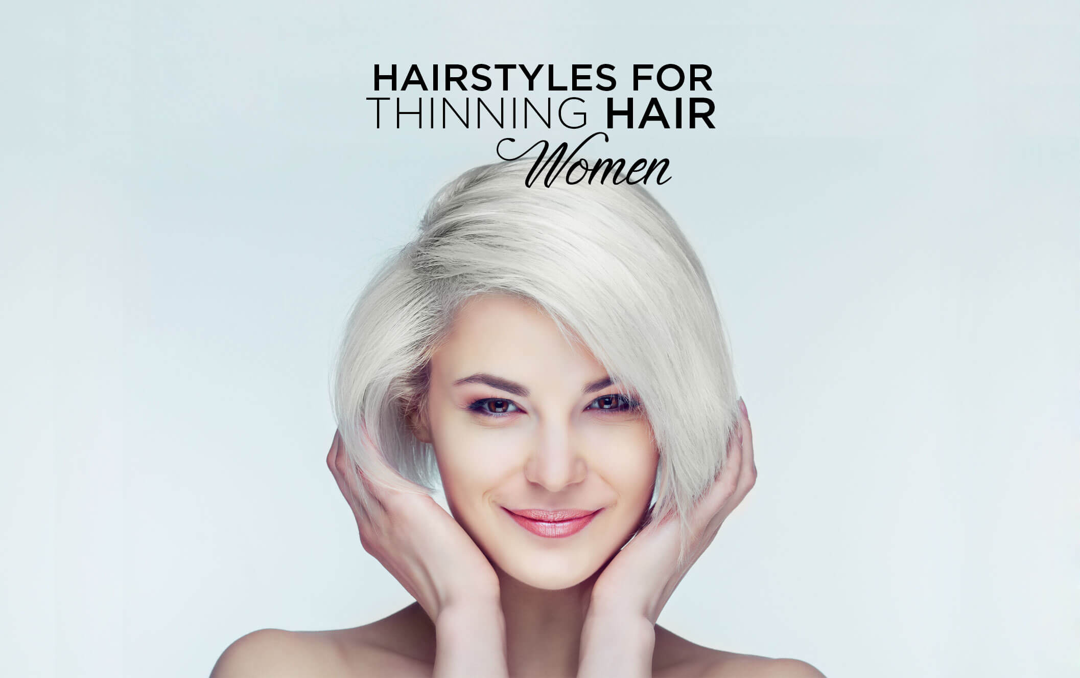 Hairatin | Hair Building Fibers and Aging Hair Solutions for ...